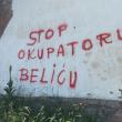 Serbien, Tag 2: Das Dorf Rakita setzt sich zur Wehr © Sanja Kljajic