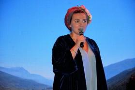Marsela Cibukaj